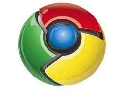 chrome-browser